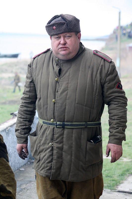 День освобождения Одессы (101 фото)